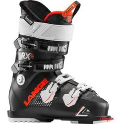 Buty narciarskie Lange RX 110 W L.V. 2018/2019