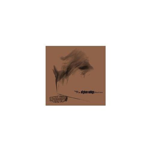 Jazz, Black Love (20th Anniversary Edition)