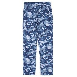 Coccodrillo - Spodnie dziecięce 128-158 cm