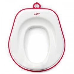 Siedzisko dla Dzieci Separett Sally