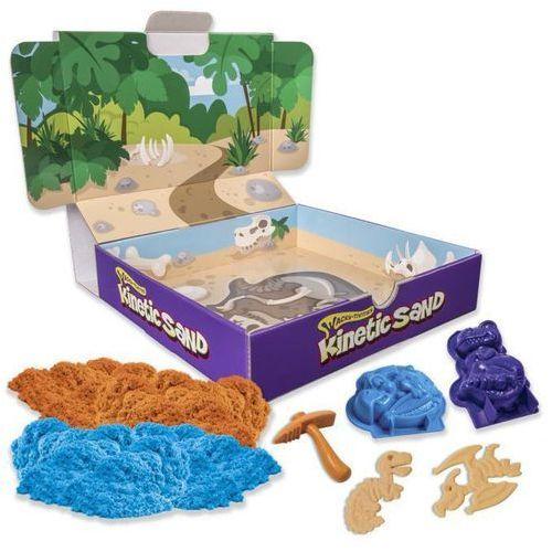 Piasek kinetyczny, Kinetic Sand- Piasek 1Y2964