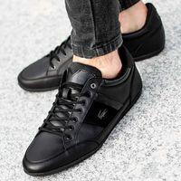 Męskie obuwie sportowe, Lacoste Chaymon 119 (7-37CMA000702H)