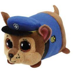 Maskotka TY INC Teeny Tys - Psi Patrol Chase