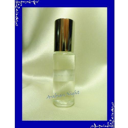 Inne zapachy dla kobiet, Play for Her Type (W) by Givenchy