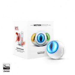 FIBARO motion sensor (czujnik ruchu) INTELIGENTNY