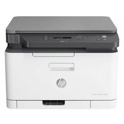 HP MFP178nw