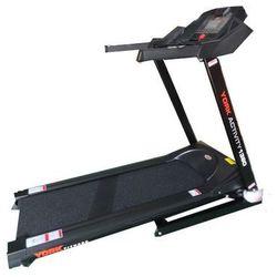 Bieżnia York Fitness T 1380 Activity