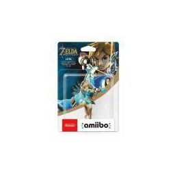 Figurka amiibo Zelda - Link Archer