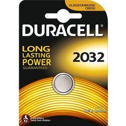 Bateria DURACELL DL2032 (1 szt.)