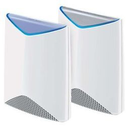 Access Point Netgear WAC720-10000S   300 / 867 Mb/s (2,4 / 5 GHz)