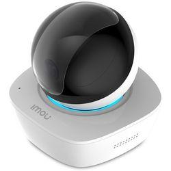 Kamera IP IMOU Ranger Pro Z IPC-A26ZP-5G