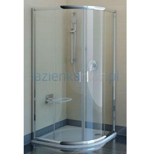 Kabiny prysznicowe, Ravak Blix 90 x 90 (3B270100Z1)