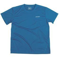 Koszulka Spokey Becool 20 man navy