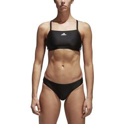 Bikini adidas Essence Core BS0397