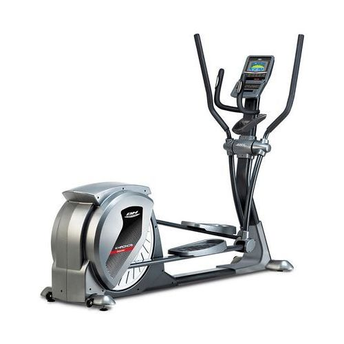 Orbitreki, BH Fitness Khronos Generator