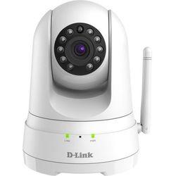 D-LINK Kamera DCS-8525LH