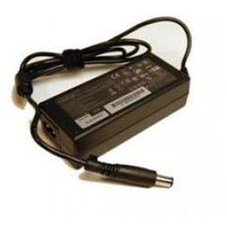 BIXOLON - strømforsyningsadapter