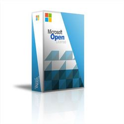 Microsoft CoreCALClientAccessLicense AllLng SoftwareAssurance Academic OLP 1License NoLevel STUDENTONLY DvcCAL (W06-00512)