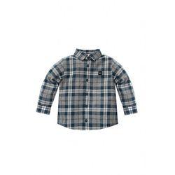 Koszula chłopięca w kratkę Pinokio1J41A1 Oferta ważna tylko do 2031-10-06