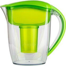 Dzbanek Alkalizujący EHM 3,5 l green