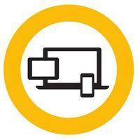 Oprogramowanie antywirusowe, Norton Security Deluxe - Certyfikaty Rzetelna Firma i Adobe Gold Reseller