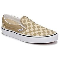 Damskie obuwie sportowe, Tenisówki Vans Classic Slip-On 5% zniżki z kodem CMP9AH. Nie dotyczy produktów partnerskich.