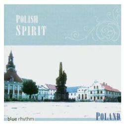 Różni Wykonawcy - Poland-polish Spirit