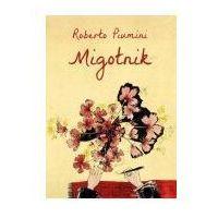 Literatura młodzieżowa, Migotnik (opr. twarda)
