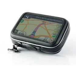 """Midland Pokrowiec do GPS 4,3"""""""