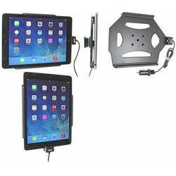 Uchwyt aktywny z kablem USB do Apple iPad 9.7 New (6 Gen.)