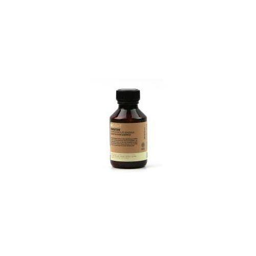 Mycie włosów, InSight Sensitive Skin, szampon do wrażliwej skóry głowy, 100ml
