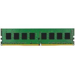 Pamięć RAM KINGSTON 8GB 2666MHz ValueRam (KVR26N19S8/8)