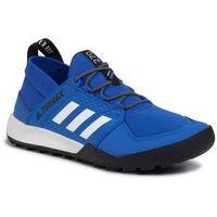 Buty adidas Jake Boot 2.0 EE6207 ConavyMaroonBrown