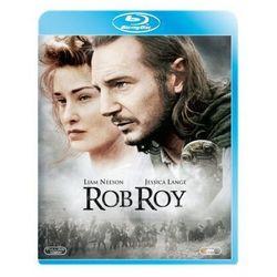 Rob Roy (Blu-Ray) - Michael Caton-Jones DARMOWA DOSTAWA KIOSK RUCHU