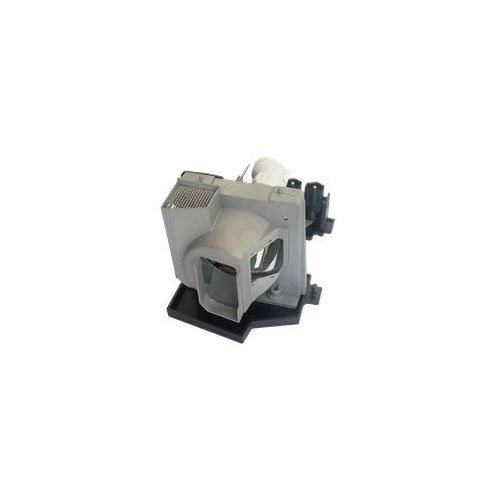 Lampy do projektorów, Lampa do ACER EC.J4301.001 - generyczna lampa z modułem (original inside)