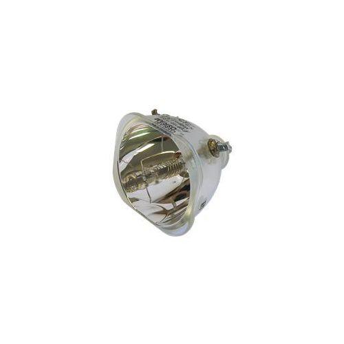 Lampy do projektorów, Lampa do OPTOMA BL-FP120C (SP.86801.001) - kompatybilna lampa bez modułu
