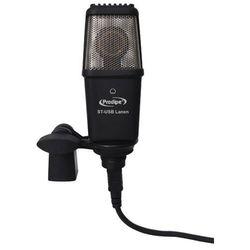 Prodipe ST-USB mikrofon studyjny USB