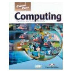 Career Paths Computing SB (opr. miękka)
