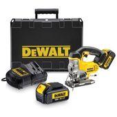 DeWalt DCS331M2