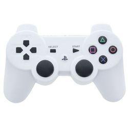PP PLAYSTATION 5 WHITE CONTROLLER STRESS BALL - PP8343PS- Zamów do 16:00, wysyłka kurierem tego samego dnia!