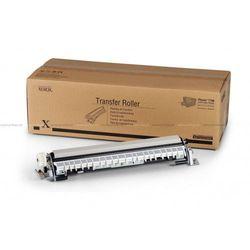 Xerox wałek przenoszący 108R00579, 100tk