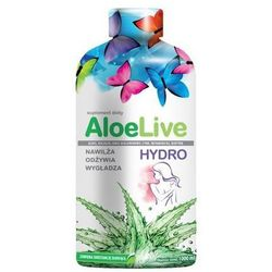 AloeLive Hydro 1000ml