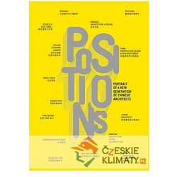 Positions (opr. twarda)
