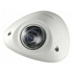 Kamera Samsung SNV-6012M