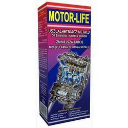 Motor-Life Dodatek Do Oleju 250Ml,chem,250Ml W202 Silnik/skrzynia