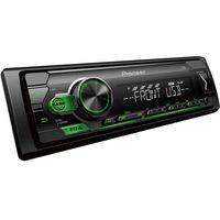 Radioodtwarzacze samochodowe, Pioneer MVH-S110UBG