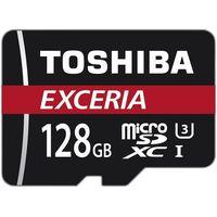 Karty pamięci, Toshiba MicroSD EXERIA M302-EA 128GB