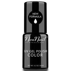 UV Gel Polish Color lakier hybrydowy 3222 Crazy Samba 6ml - NeoNail