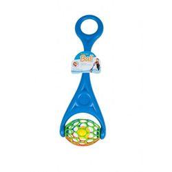 Zabawka dla dzieci Pchacz 5O37LE Oferta ważna tylko do 2031-06-02