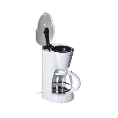 Ekspresy do kawy, Clatronic KA-3473